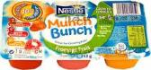 munch bunch