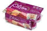 plum organic