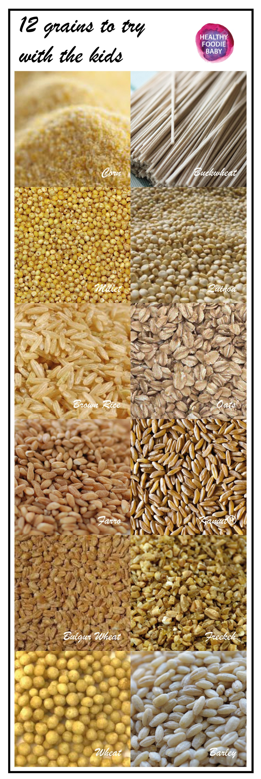 grains-to-try-with-kids