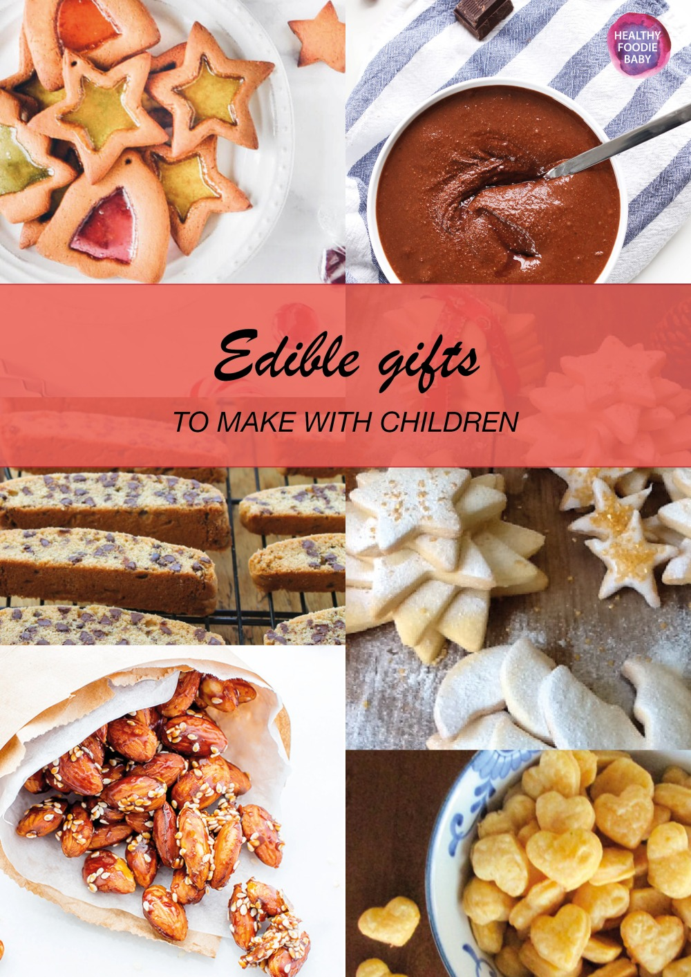 foodie-gifts-to-make-with-the-kids