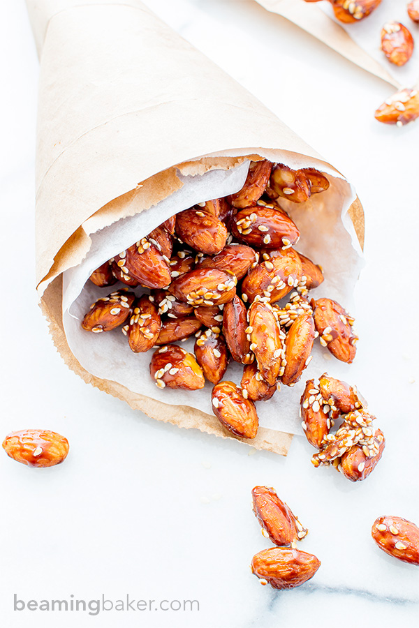 maple-sesame-almonds-vegan-gluten-free-1-1