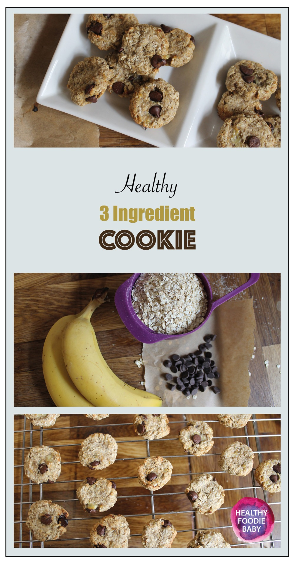 banana-chocolate-cookies