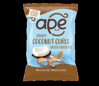 ape-chocolate