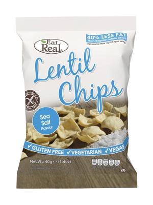 eat-real-lentil-chips-sea-salt-pack