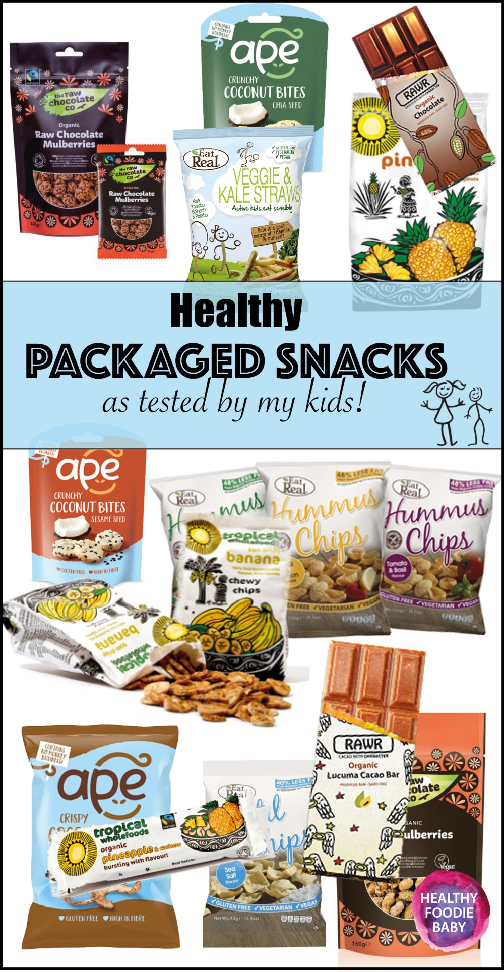 heathier-packaged-snacks-copy