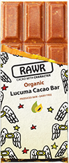 lucuma-raw-chocolate-bar-unwrapped