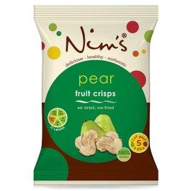 nims-pear