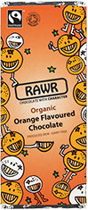 orange-raw-chocolate-bar-wrapped_3