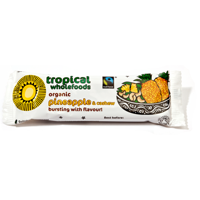 pineaple-cashew-bar