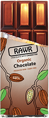 plain-raw-chocolate-bar-unwrapped