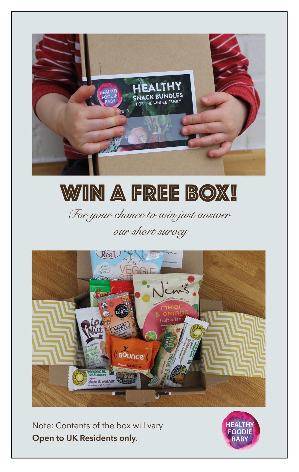 win-a-free-box