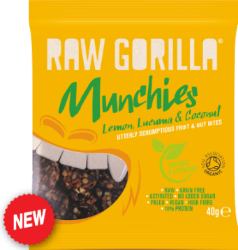rawgorilla_munchies_lemonlucumacoconutwhite_new