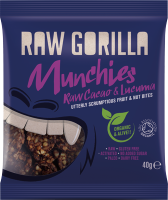 rg_munchiesvisual_cacao_v4_400px