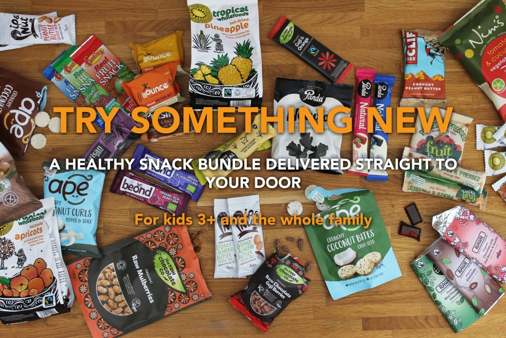snack-bundle-with-text